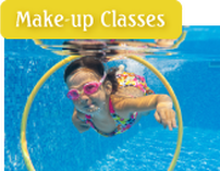 swimming lessons in london ontario